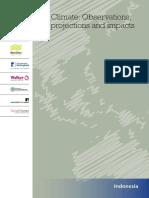 climate indonesia.pdf