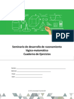 M1-cuaderno.pdf