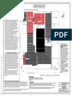 planos_esc_y_col__uruguay_1510326682141.pdf