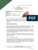 A.10_Entrevistas_a_Actores_Relevantes.pdf