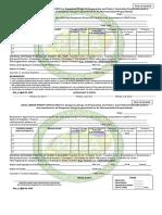 Fm-csvlrd-09 Local Order Permit Form Rev 0 April 30 2018 02aug2018
