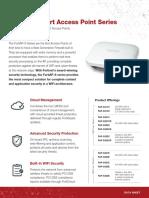 FortiAP_S_Series.pdf