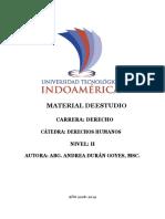 MATERIAL DISTANCIA I BIMESTRE  (1).docx