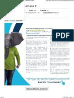 gerencia financiera-2