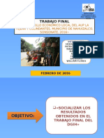 PRESENTACIÓN AUP LA TEJERA.pptx