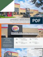 Burger King - Pocatello, ID.pdf