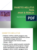 Diabetes Mellitus anak.pptx