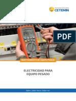 ELECTRICIDAD PARA EQUIPO PESADO - MEP.pdf