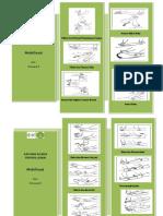 PAMFLET SAP mobilisasi.docx