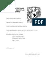 Reporte-3-Equilibrio-Quimico.docx