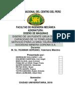 DISEÑO DE UN PUENTE GRUA DE 10 TONELADAS.docx