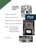 Reporte-4-Equilibrio-Quimico .docx