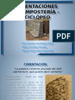 305241645-Cimentaciones-Mamposteria-y-Ciclopeo.pdf