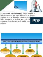 ACV- ADULTO II.pptx