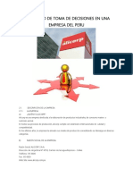 TOMA DE DECISIONES ALICORP.docx