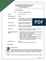 GUIA No 5 PROPIEDAD P y E INTANG, DIFERIDOS(1).docx