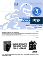 MANUAL-CROSSER-150-S-ABS.pdf