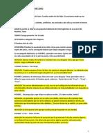 UNA BUENA ABOGADA (marc Egea) (1).docx