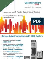 cisco_asr_9000_router_systems_architecture.pdf
