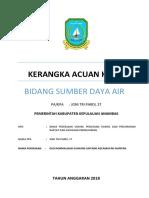 KAK_DED_Normalisasi_Gunung_Lintang_2018.pdf