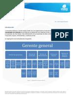 PS_EA2_Empresa.pdf