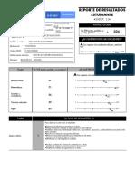 AC201824555850.pdf