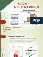 FUERZA DE ROZAMIENTO.ppt