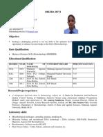 dikshathakur resume.docx