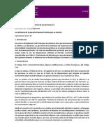 Material de Estudio civil 1