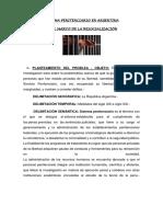 TP INVESTIGACIÓN METODOLOGÍA.docx