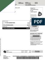 Cópia de ultimas_faturas_ptv.PDF