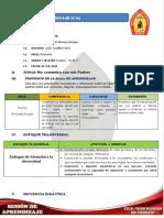 SESIÓN 03-tutoria 4TO.docx