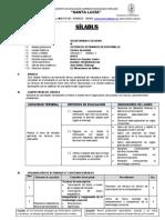 Silabo Técnica Secretarial.docx