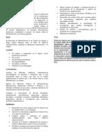 Perfil del Administrador.docx