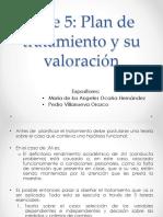 Fase 5 Plan de tratamiento y su valoración.pptx