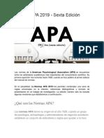 Normas_APA_2019[1]