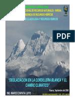1_DeglaciaciónCordilleraBlancaCambioClimático.pdf