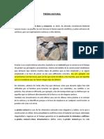 PIEDRA NATURAL.docx