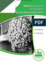 Manual de Prácticas de Laboratorio- Tecnología de Fermentaciones Alimentarias.pdf