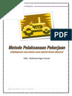 METODE_PELAKSANAAN_PEKERJAAN_SALURAN_IRI.pdf