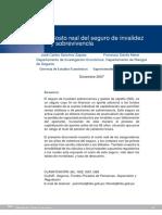 seguros LISTO.docx
