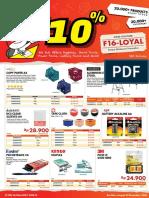 Flyer_EC (1).pdf