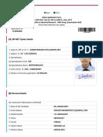 CSIR-UGC NET application.pdf