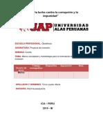 metologia para proyecto de inversion.docx