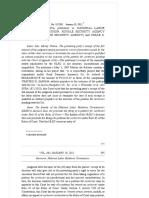 11 Sarona case - appeals