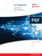 4 Derivatization GC-HPLC.pdf