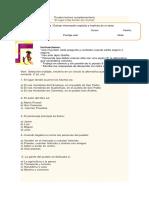 prueba lectura complementaria 3° basico.docx