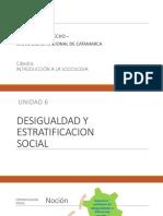 Sociologia diapositivas