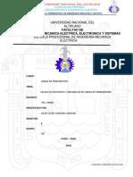 UNIVERSIDAD NACIONAL DEL.docx