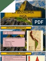 economia INCA.pptx